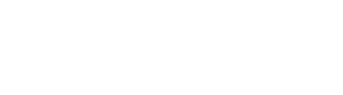 logo_studiovolomouci